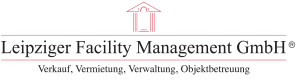 Leipziger Facility Managment GmbH